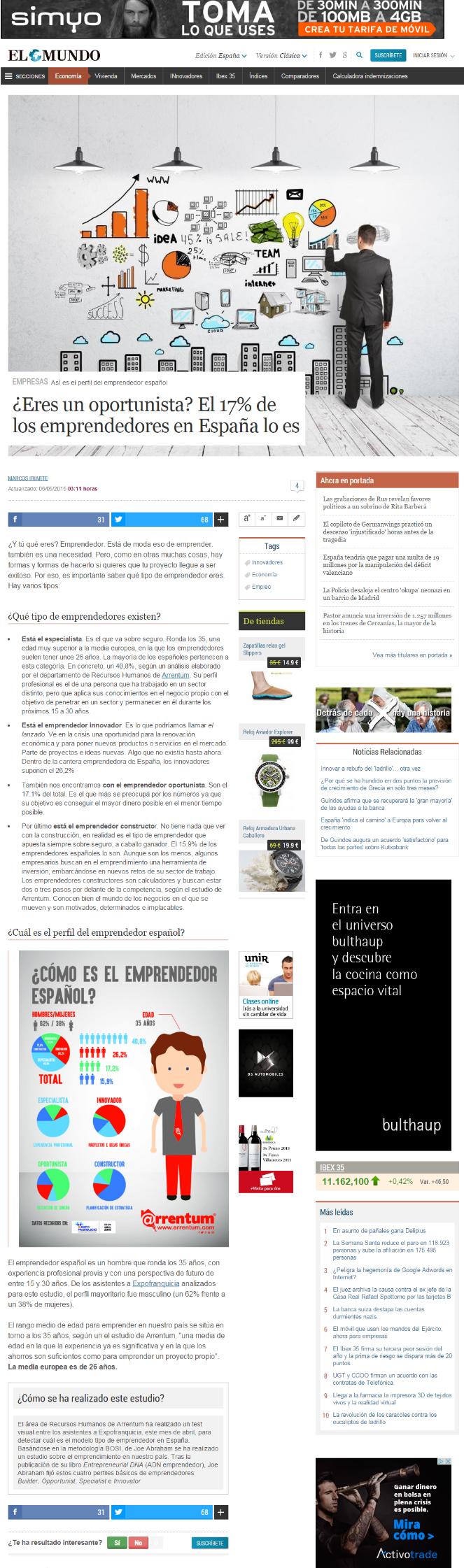 6_05_2015_ElMundo_Internet
