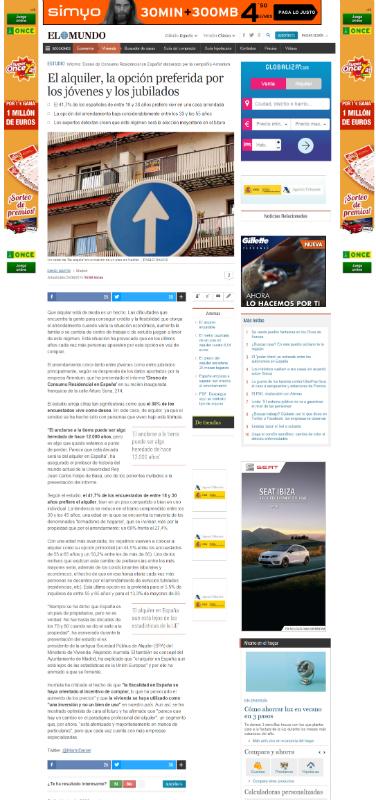 26_06_2015_ElMundo_Internet