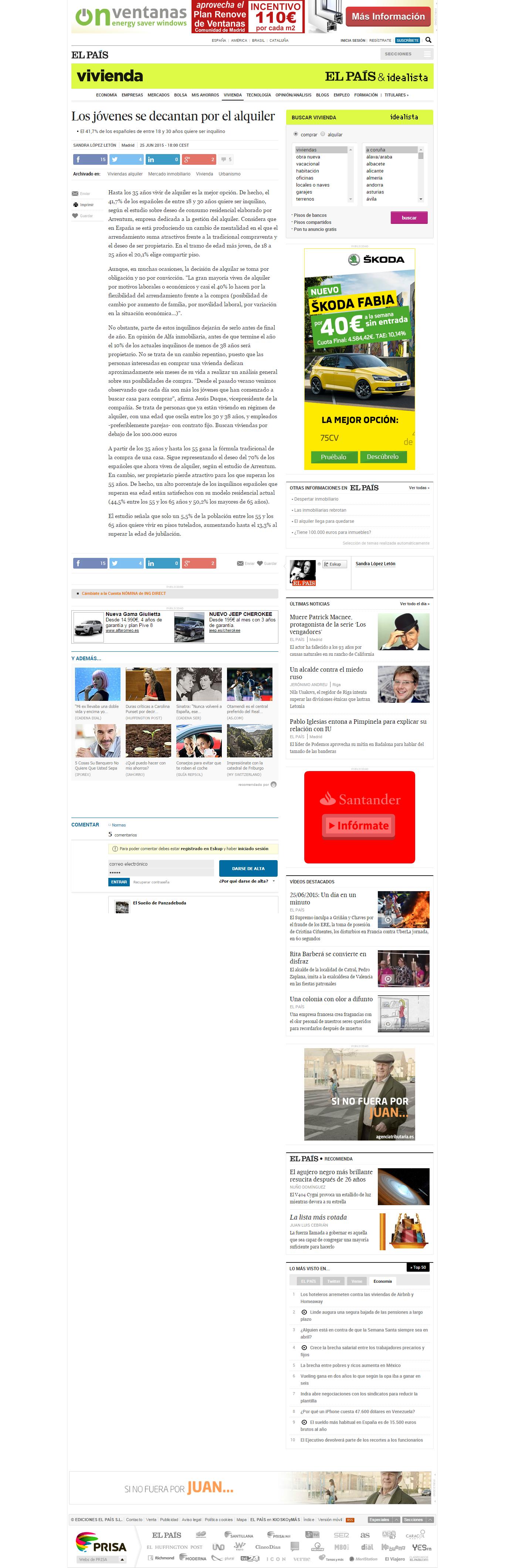 26_06_2015_ElPais_Internet