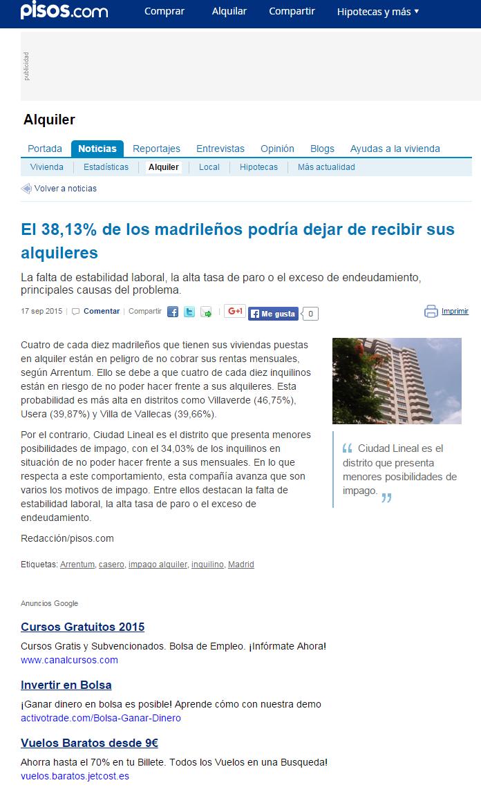 17_09_2015_pisos_internet